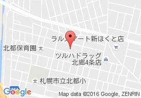 グループホーム福寿荘Ⅱ
