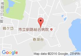 在宅サービス釧路鶴ヶ岱啓生園 老人短期入所施設