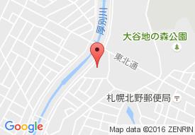 ショートステイ清幌園