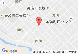 美瑛慈光園 サテライトショート 燈