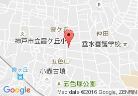 グループホームCHIAKIほおずき神戸垂水