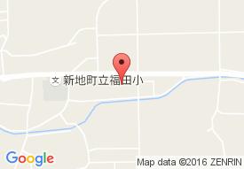 特別養護老人ホーム なごみの里福田