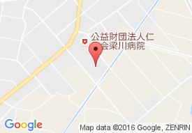 梁川ホーム