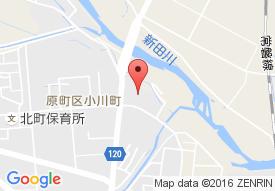 特別養護老人ホーム長寿荘