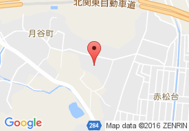 高齢者複合施設 みのりの里・田島