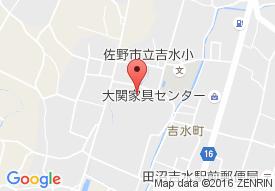 佐野ショートステイ花の広場