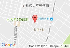 ツクイ札幌太平グループホーム