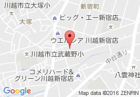 新宿ケアセンターそよ風