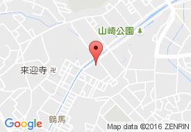 株式会社レオパレス21あずみ苑みずほ
