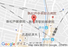 エスケアステーション松戸ショートステイ
