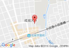 成城アルテンハイム