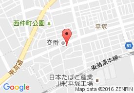 エクセレント 平塚
