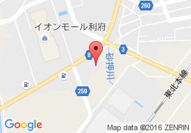 利府仙台ロイヤルケアセンター