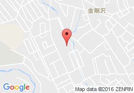 介護老人保健施設 葵の園・仙台