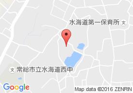 けんちの苑水海道