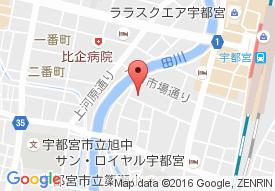 ホスピア宮の橋(平成22年度新規指定事業所)