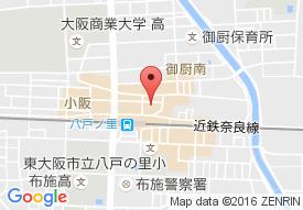 オーパオーマ八戸ノ里