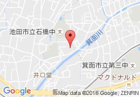 介護付有料老人ホーム 花咲池田21