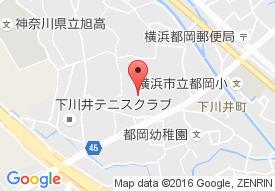 介護老人保健施設 ほほえみの郷横浜