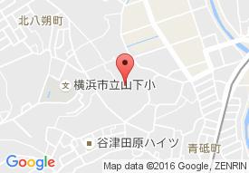 横浜セラトピア