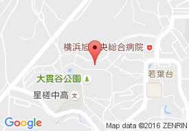 ヴィンテージ・ヴィラ横浜