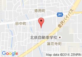 金沢南ケアセンター