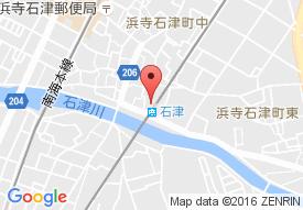 そんぽの家 堺浜寺(旧名称:アミーユレジデンス堺浜寺)