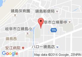 三浦老人保健施設