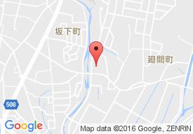 介護老人保健施設 メディコ春日井