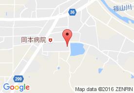 介護老人保健施設 咲楽荘