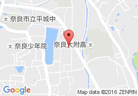 介護老人保健施設 秋篠