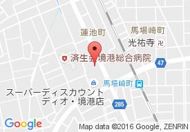 鳥取県済生会介護老人保健施設はまかぜ