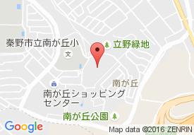 サンシティ神奈川