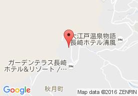 シンフォニー稲佐の森 ショートステイセンター