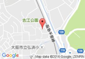 ケアビレッジ千里・古江台