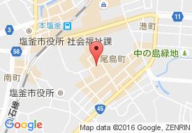 及川内科医院