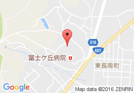 冨士ヶ丘病院