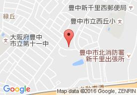 特別養護老人ホーム 豊寿荘