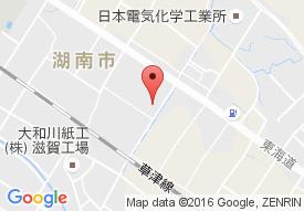 医療法人社団阿星会甲西リハビリ病院