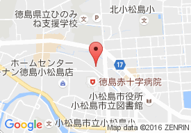 徳島ロイヤル病院