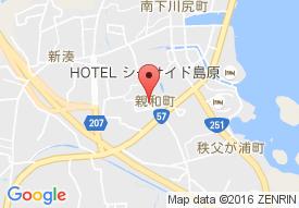医療法人 慈眼会 坂本内科医院 指定介護療養型医療施設