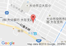 嶋田循環器科内科