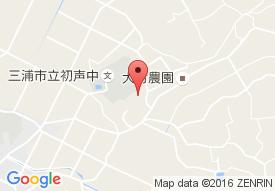 美山短期入所サービスセンター