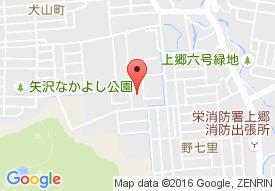 クロスハート野七里・栄