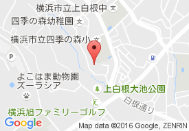 介護老人福祉施設 ヴィラ横浜